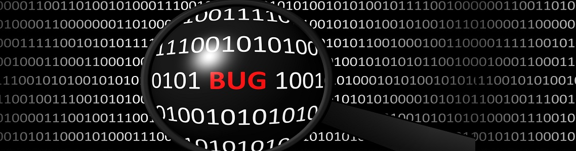 JPesa International Bug Bounty Program